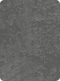 Hpl Collection Rocks Cemento 2810 Abet Laminati Us